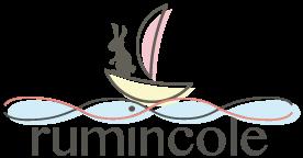 Rumincole Corporation